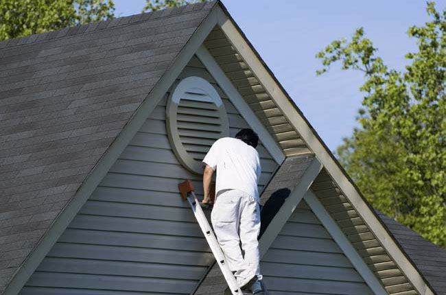 painting contractors bolton ct, andover ct